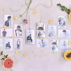 Lee Min Ho, Kdrama, Photo Wall, Gallery Wall, Kids Rugs, Home Decor, Bts, Photograph, Decoration Home