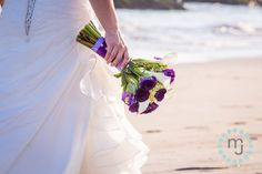 We love Oaxaca! What a great setting for a destination wedding. Las Brisas in Tangolunda Bay in Huatulco was the setting for a lovely afternoon wedding with Lane and Kelsey. What a charming couple with a great sense of style, and a great group of friends and family. You might notice that Kelsey is a big fan of cross fit and loves to work out. Look through the photos and …