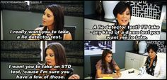 Sometimes I think Khloe hates Kris Funny Kardashian Moments, Kardashian Quotes, Kardashian Jenner, Lord Disick, Funny Pins, Funny Stuff, Funny Qoutes, Book Tv, Keep Up