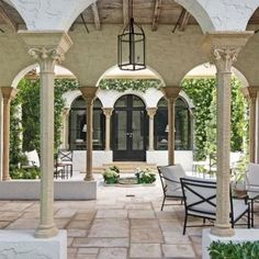 Palm Beach, Florida : Homes for Sale Around the World : Architectural Digest