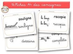 Tout pour septembre French Resources, School Classroom, Vocabulary, Back To School, Language, Teaching, Activities, Education, Math