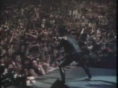 Scorpions Dynamite World Wide Live