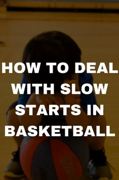 How To Become Great At Playing Basketball. For years, fans of all ages have loved the game of basketball. There are many people that don't know how to play. This article will help to fine tune your Basketball Tricks, Basketball Practice, Basketball Plays, Basketball Workouts, Basketball Skills, Basketball Systems, Basketball Stuff, Basketball Coach, Proper Running Technique