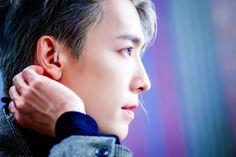 Kim Ryeowook, Leeteuk, Choi Siwon, Lee Donghae, Jung Sewoon, 2017 Pics, Korean Variety Shows, Shin Se Kyung, Donghae Super Junior