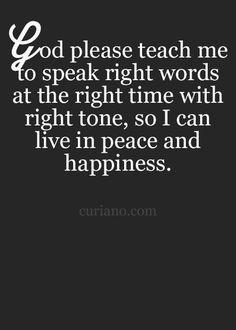 Motivational Quotes through GOD