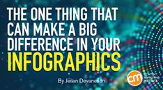 How to create a more engaging and effective infographic in a few simple steps - Content Marketing Institute