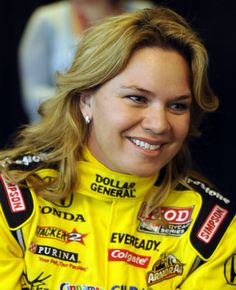 Trailblazing female IndyCar driver Sarah Fisher announced on Monday that she is retiring from driving to concentrate on the race team she and her husband Andy OGara own. Fisher, who at age 19 became the youngest woman to drive in the Indianapolis 500 in 2000