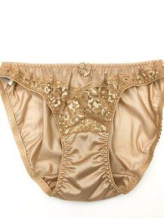 Nylons, Katrina Kaif Bikini, Plastic Pants, Lace Bikini, Bra And Panty Sets, Bra Lingerie, Pink, 1980s Style, Women's Briefs