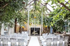 Domaine d'Heerstaayen, een fantastische trouwlocatie, Bruidsfotografie, Bruidsfotograaf | Dario Endara