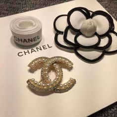 chanel Jewelry, ID : 43260(FORSALE:a@yybags.com), chanel briefcase for men, chanel best wallet, chanel yellow handbags, order chanel online, chanel purses and wallets, chanel credit card wallet womens, channel designer, purchase chanel bags online, buy chanel online europe, chanel buy online bags, vintage chanel store, chanel beautiful handbags #chanelJewelry #chanel #chanel #boys #bookbags