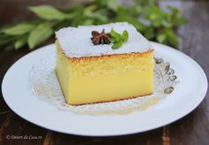 Prajitura Desteapta - Desert De Casa - Maria Popa Cooker Cake, Food Cakes, Original Recipe, Cooking Time, Cake Recipes, Caramel, Cheesecake, Vanilla, Sweets