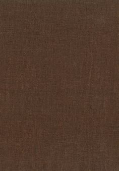 Osborne & Little: F5960-15 Glimmer