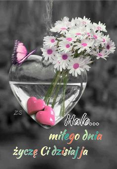 Beautiful Roses, Glass Vase, Joy, Sun Light, Emoticon, Minions, Israel, Asia, Bathroom