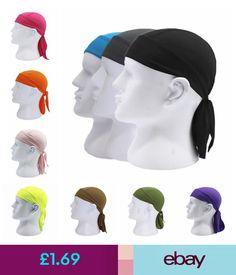 95104236674 41 Best Hat s Uniforms images