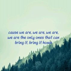 Bring It Home. The WANTED ft. Dappy