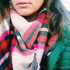 #blanketscarf