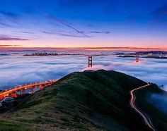 Aaahhh San Francisco! Xoxo
