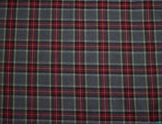 Find holiday fabric for all your holiday crafting needs at JOANN Fabric & Craft Stores. No matter the occasion, we carry a wide selection of holiday sewing fabric for year-round crafts and projects. Tartan Fabric, Cotton Fabric, Woven Cotton, Online Craft Store, Craft Stores, Twist Weave, Gorgeous Fabrics, Joanns Fabric And Crafts, Surface Pattern