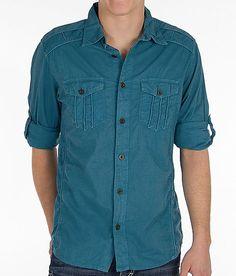 BKE Nashville Shirt