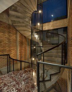 House at Glenhill Saujana / Seshan Design