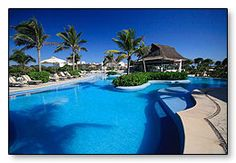 The Adonis Tulum Gay Resort & Spa, Riviera Maya, Mexico  With majestic views of the Mexican Caribbean Sea and crystalline gentle waves breaking onto a dramatic shoreline, we work everyday on perfecting the fine art of combining world-class and discreet service, a soothing and relaxing ambiance that respects the natural integrity of the environment, with stylish design facilities and luxury suite accommodations.
