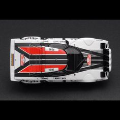 So so cool! Lancia Stratos #Padgram