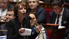 Francia busca a Israel para reforzar sus hospitales