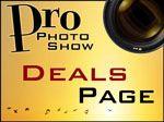 Lightroom Presets | The Ultimate LR 1-4 Free Presets List.