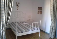 Bedroom 1 - Get $25 credit with Airbnb if you sign up with this link http://www.airbnb.com/c/groberts22