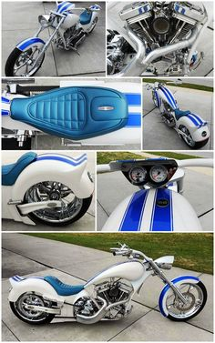 21 Best Motor Cycles Images On Pinterest Concept Motorcycles