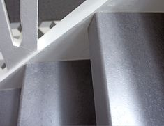 CanDo traprenovatie laminaat Beton antraciet Doors, Car, Home, Automobile, Vehicles, Cars, Autos, Haus, Homes