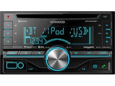 65 Best Car Stereo Systems Images In 2016 Gps Navigation