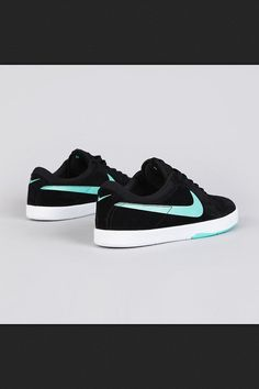 best sneakers 746bd 3efd7 I want these shoes! Nike Shoes, Sneakers Nike, Nike Footwear, Nike Sb