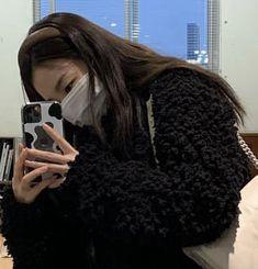 My Girl, Cool Girl, Red Valvet, Kang Seulgi, Red Velvet Seulgi, Girl Pictures, Girl Pics, Jackson Wang, Kim Jennie