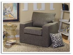 Sectional Sofas and Furniture at Home Reserve