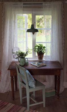 lavender and myrrh — oldfarmhouse: @oldfarmhouse archives re-blog