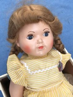 Hamiro Disney Characters, Fictional Characters, Dolls, Disney Princess, Musik, Baby Dolls, Puppet, Doll, Fantasy Characters