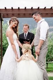 blended family wedding photography ideas - Google Search