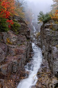 Nature and landscape photography from New Hampshire and New England Best Landscape Photography, Photography Tips, Granite State, Sea To Shining Sea, White Mountains, New Hampshire, Historical Sites, Nature Pictures, Pretty Pictures