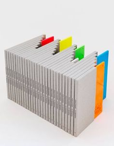 RYAN GANDER | I'M TRENDING Ryan Gander, English Artists, Print Format, Conceptual Art, New Words, Book Design, Contemporary Art, Arms, Brochures