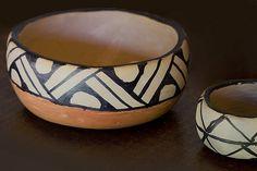 Artes Indigenas