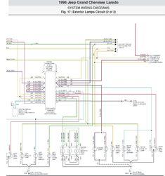 10 Best Wiring Diagrams images | Diagram, Wire, Guitar Xfinity Radio Wiring Diagram Jeep Grand Cherokee on