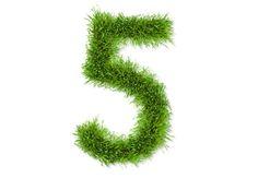 Les 5 raisons pour lesquelles vous devez Publier votre Rapport GRI G4 de manière Digitale