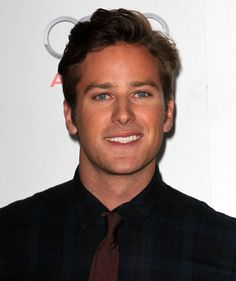 armie hammer - Google Search OMG The Lone Ranger-Be Still My Heart!