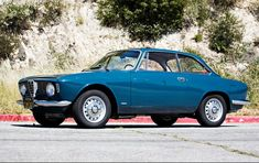 Alfa Romeo Giulia Sprint GT - 1965 The material which I can produce is suitable for different flat objects, e.g.: cogs/casters/wheels… Fields of use for my material: DIY/hobbies/crafts/accessories/art... My material hard and non-transparent. My contact: tatjana.alic@windowslive.com web: http://tatjanaalic14.wixsite.com/mysite
