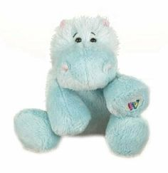 Webkinz Hippo Plush with Sealed Code Tag HM009 | eBay Webkinz Stuffed Animals, Plush Animals, Kids Toys Online, Best Kids Toys, Interactive Toys, Cute Plush, Classic Toys, Gifts For Kids, Your Pet