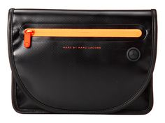 Marc by Marc Jacobs Marc by Marc Jacobs  Luna Tarp Tablet Case Computer Bags for 55.99 at Im in! #sale #fashion #I'mIn