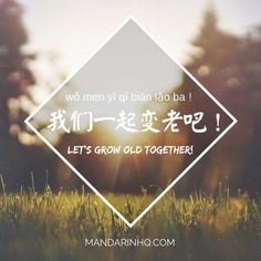 Chinese Love Phrases: 8 Ways to Tell That Special Someone How You Feel - Mandarin HQ Chinese Love Quotes, Chinese Poem, Chinese Phrases, Basic Chinese, How To Speak Chinese, Chinese Words, Learn Chinese, Chinese Pronunciation, Chinese Pinyin