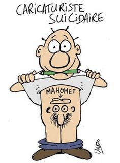 Caricatures, Charlie Hebdo, You Mad, Expressions, Freedom Of Speech, Satire, Charlie Brown, Religion, Jokes