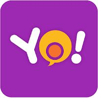 Download YoLiker App to increase Likes on your Facebook Status, Photos, and Videos for Free